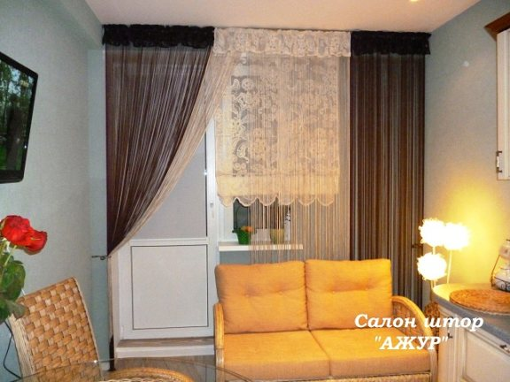 Римские шторы фото. салон штор ажур нижний новгород.